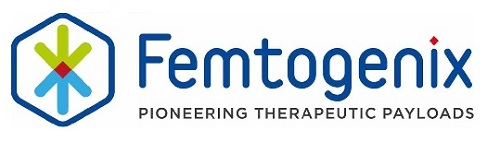 Iksuda Therapeutics and Femtogenix sign license agreement