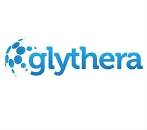 Glythera appoints Professor Kerry Chester to SAB