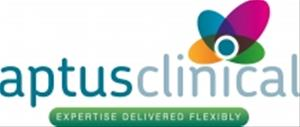 Aptus Clinical is Part of Multi-Million Pound Government Investment for Manchester's Healthcare Infrastructure