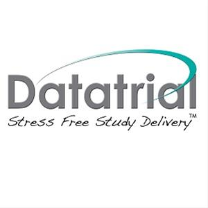 Datatrial's Advanced Therapies Treatment Centres Bid Success