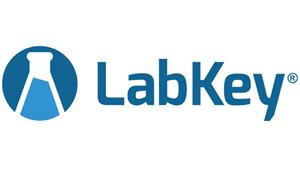 LabKey Launches Cloud-based Trials