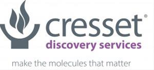 Parkinson's UK, Selcia, and Cresset collaborate to discover new drug candidates for Parkinson's