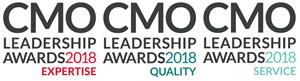 Cobra Biologics Wins 'CMO Leadership Award' for Expertise, Quality and Service
