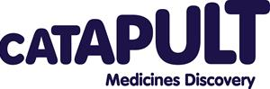 Tissue Solutions and Medicines Discovery Catapult launch service to support UK companies and biobanks