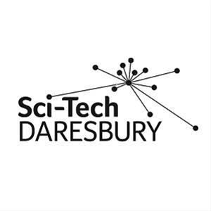 Sci-Tech Daresbury Aims To Build On Success