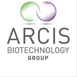 Arcis Biotechnology - now LIVE for investment on Capital Cell