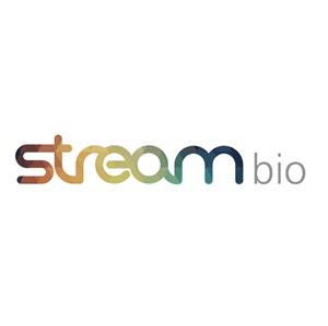 Stream Bio nominated for both Start Up and Product of the Year at prestigious Bionow Awards 2018