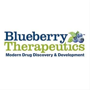 Blueberry Therapeutics Announce Positive Results from a Phase I/II Clinical Trial