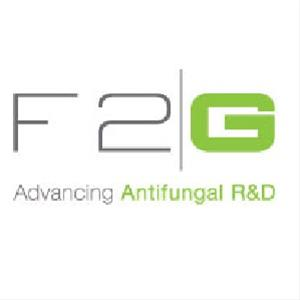 EU supports F2G Biotech in Austria with EUR 24 million for antifungal research and innovation