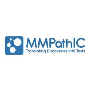 MMPathIC's flexible pipeline model for working – an integrated pathway to diagnostic innovation
