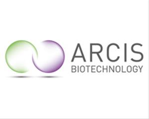Arcis Biotechnology raises £1.25 million (USD $1.63 million) funding and opens further £0.5 million investment opportunity through Capital Cell