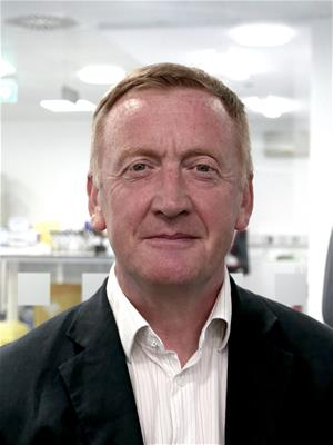 Medicines Discovery Catapult appoints new Chair as it moves into the next phase of delivery alongside UK biotech and academia