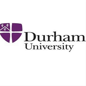 Durham University launches an internships and collaborative enterprise support programme to support business development in County Durham