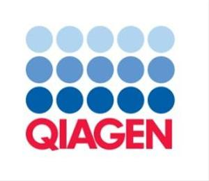 QIAGEN partners with U.K. to expand biomarker research in Manchester