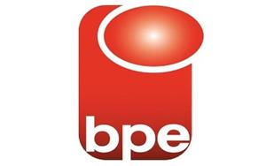 BPE announces new managing director