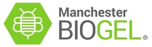 PeptiGelDesign Relaunches as Manchester BIOGEL
