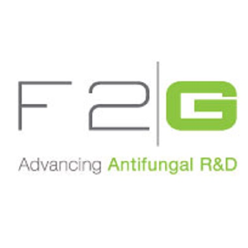 F2G expands investor syndicate and progresses Phase IIb study for novel antifungal