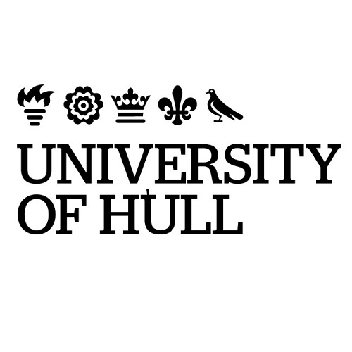 University of Hull's New Research Institute Focuses on This Century's Major Health Challenges