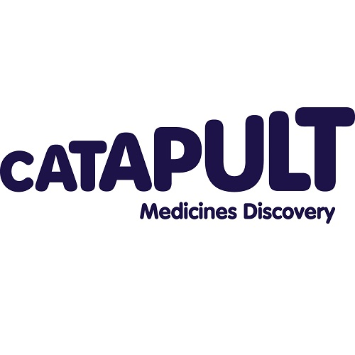 Chief.AI and Medicines Discovery Catapult awarded funding  to make AI accessible to all drug discovery researchers