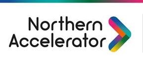 Northern Accelerator to establish £100m venture capital fund for university spin-outs