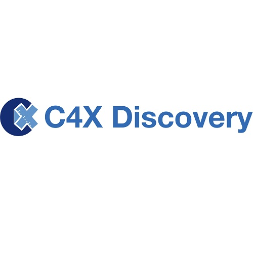 C4X Discovery and PhoreMost collaboration to accelerate Parkinson's Disease drug discovery pipeline