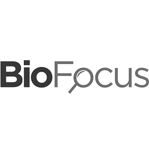 BioFocus: Focusing on the vibrant and innovative Life Science sector in the North East