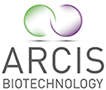 Arcis Biotechnology appoints Professor Steve Howell as Non-Executive Chairman