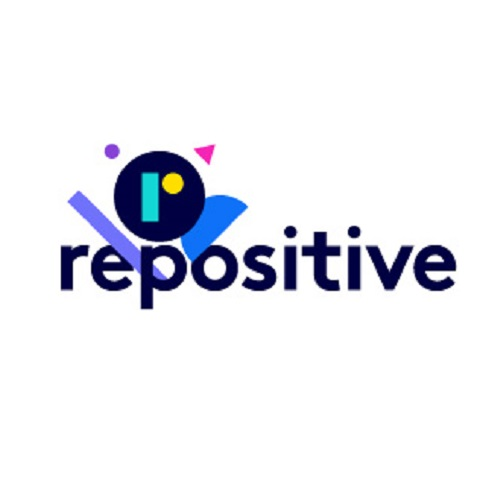 Repositive appoints Slaven Stekovic as Head of Strategic Growth and leading commercial advisers to drive the company's scale-up and global growth ambitions