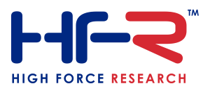 HFR commence new collaboration with Loughborough University