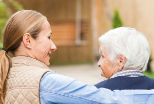 New dementia study to explore impact of COVID-19 social services cuts