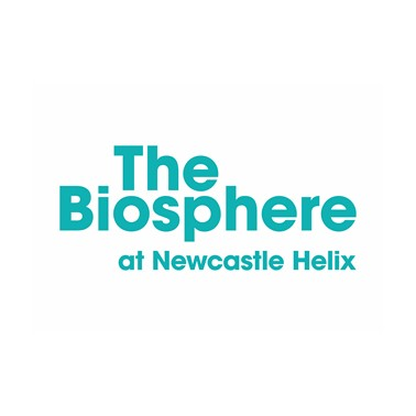 Biosphere businesses receive funding boost to support the global fight against COVID-19