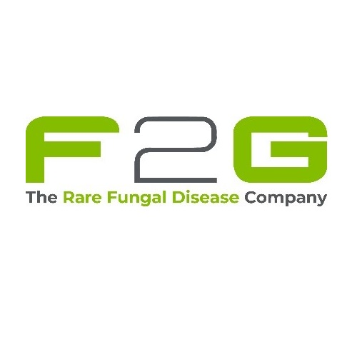 F2G Closes US$60.8 Million Financing to fund late stage development of novel mechanism antifungal agent