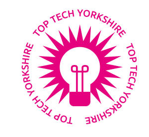 Top Tech Yorkshire  2020 - now open for entries