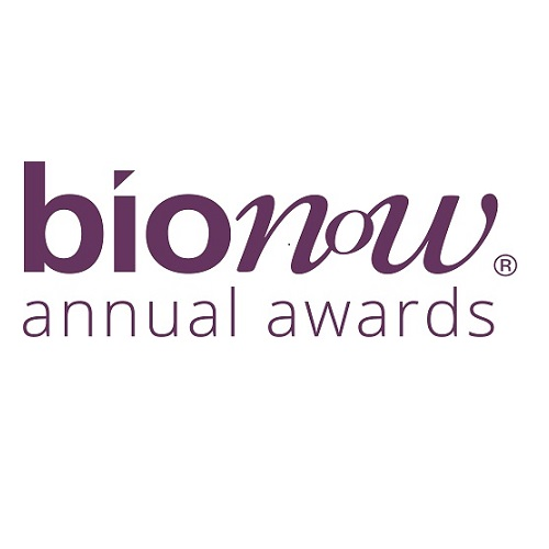 2020 Bionow Digital Awards – Shortlisted Nominees Announced