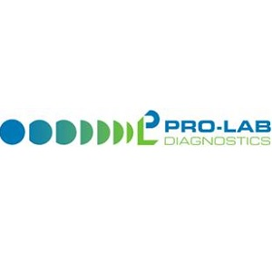 Pro-Lab Diagnostics as a key supplier of vital RT-PCR Testing Kits for SARS-CoV-2