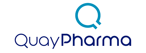 Knowledge Transfer Partnership – Quay Pharma and LJMU