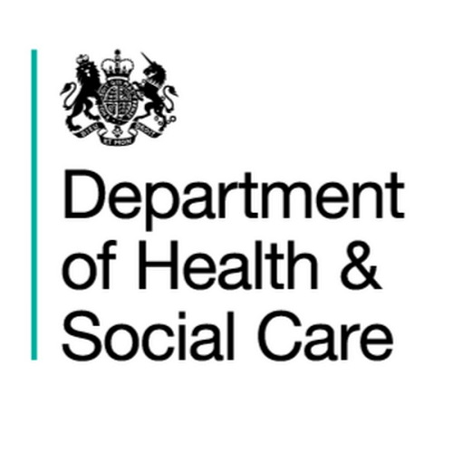 A letter from the Rt Hon Matt Hancock MP, the Secretary of State for Health and Social Care, regarding the Government's no deal planning work.