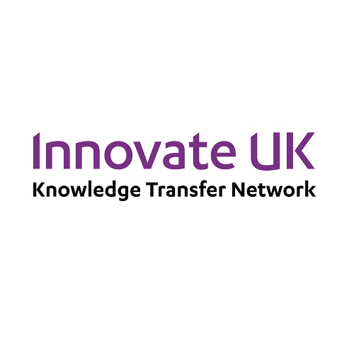 Innovate UK Smart: for disruptive or game-changing ideas