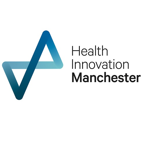 Introducing the new NIHR Applied Research Collaboration for Greater Manchester