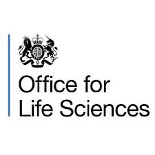 Office for Life Sciences Brexit bulletin