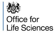 Office for Life Sciences Bulletin – 29 May 2020