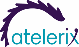 Atelerix Consortium Awarded £267,000 Innovate UK Grant for collaboration with the Cell and Gene Therapy Catapult and Rexgenero on Cell Therapy Stabilisation Technologies