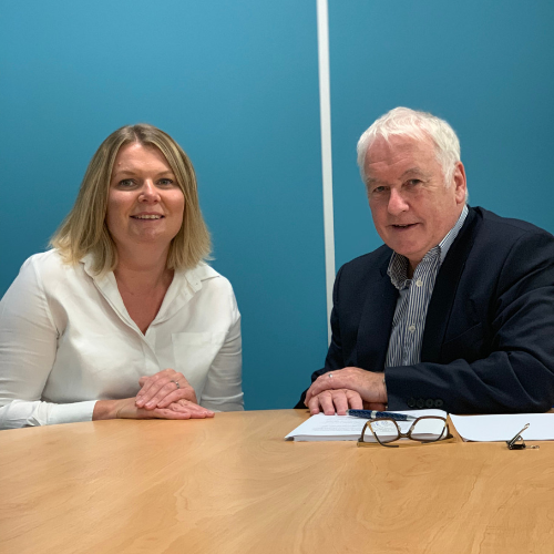 Boyds acquires Blue Duck Consultancy Ltd