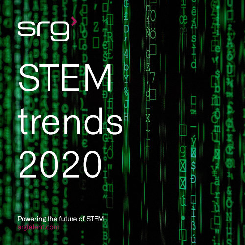Science trends in 2020: envisioning an interconnected future