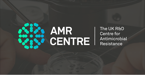 The AMR Centre secures £2.3m funding boost