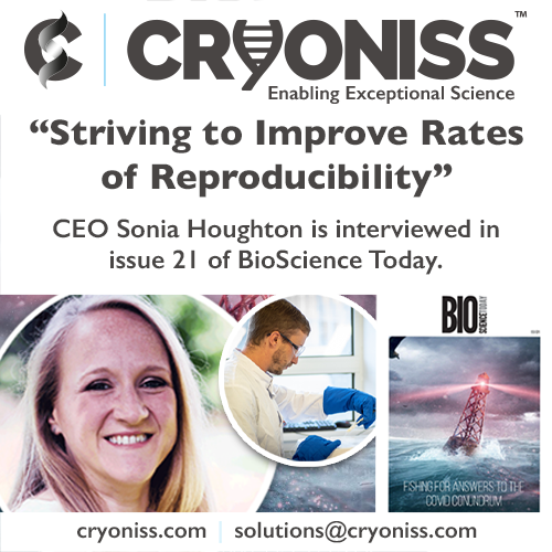 Striving to improve the rates of reproducibility