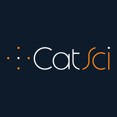 CatSci goes beyond process chemistry by expanding its focus to lead optimisation