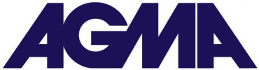 AGMA Ltd- Manufactures Cleaning, Disinfection and Hand Sanitising Products for Key Workers and Businesses