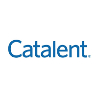 Catalent Launches OneXpress™ Solution to Accelerate Oral Dosage Products from Clinic to Launch